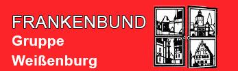 Frankenbund Gruppe Weißenburg e.V.