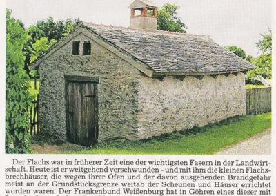 artikel-flachsbrechhaus