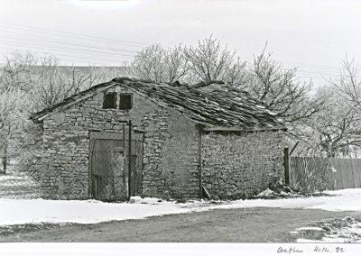 flachsbrechhaus-goehren-davor