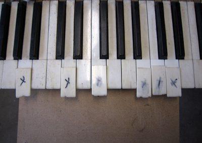 mautterer-klavier-ausgebesserte-tastatur