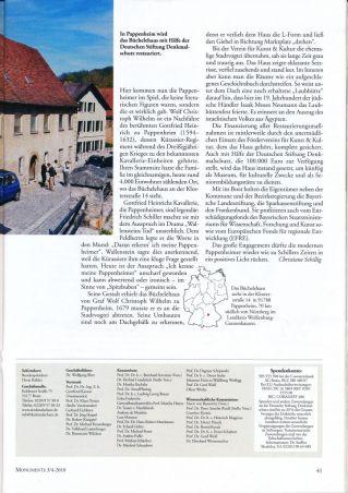 pappenheim-buechelehaus-319x454